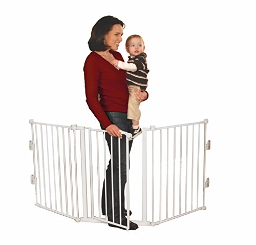 Regalo-76-Inch-Super-Wide-Metal-Configurable-Gate