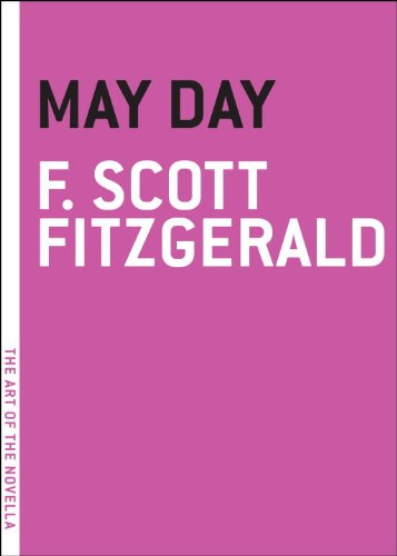 May Day (The Art of the Novella)