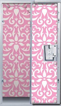 pics photos what s better than a pink locker wallpaper