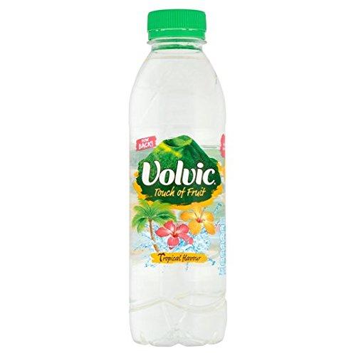 volvic-toque-de-fruta-tropical-500ml