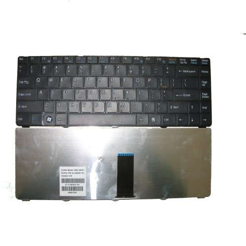 nuovo-di-zecca-us-tastiera-per-sony-vaio-vgn-nr10-vgn-nr20-vgn-nr30-vgn-nr100-vgn-nr200-nsk-s6101-9j
