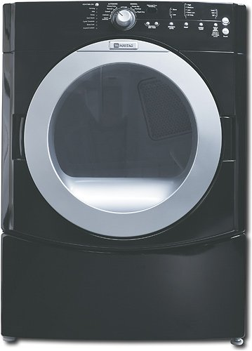 Gas dryer new cheap gas dryer images of cheap gas dryer publicscrutiny Choice Image