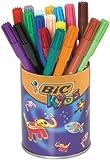 Bic Kids Visa 829012