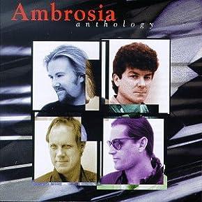 Image de Ambrosia