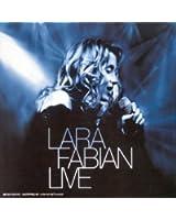 Lara Fabian Live - Edition limitée (inclus livret)