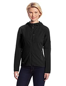 Buy Outdoor Research Ladies Ferrosi Hoody by Outdoor Research