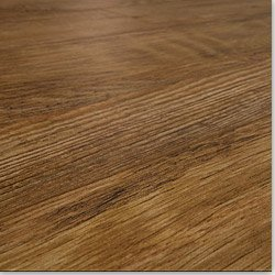 Laminate Flooring 7mm Narrow Board - Underpad Attached Country Barn
