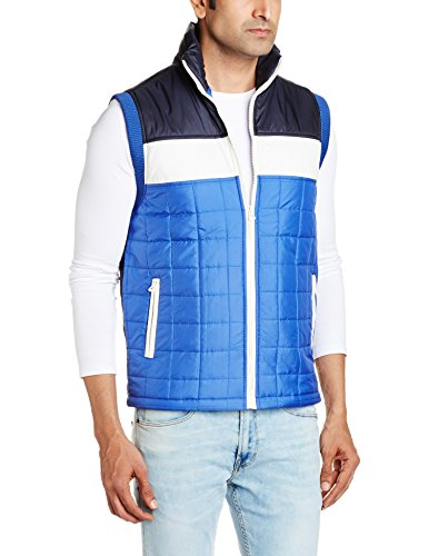 People-Mens-Synthetic-Jacket