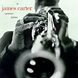 In Carterian Fashion(James Carter)