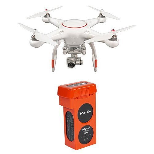 Autel-Robotics-X-Star-Premium-Drone-with-4K-Camera-wExtra-Battery