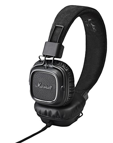 marshall-major-on-ear-headphones-pitch-black-4091114