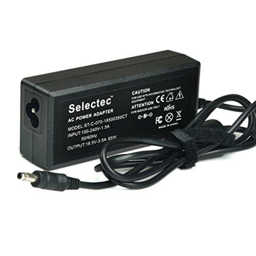 selectec-65w-cargador-de-portatil-adaptador-como-fuente-de-alimentacion-como-reemplazo-adaptador-par