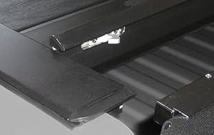 Roll-N-Lock LG500M M-Series Manual Retractable Tonneau Cover