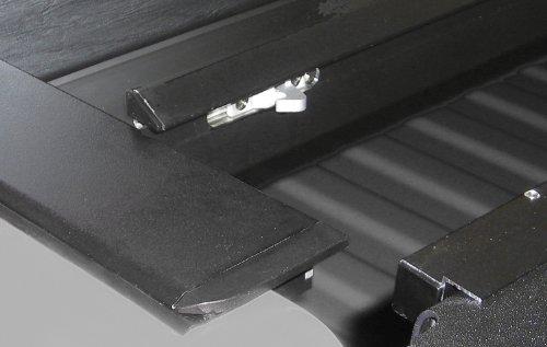 Lg Parts Manual front-531417
