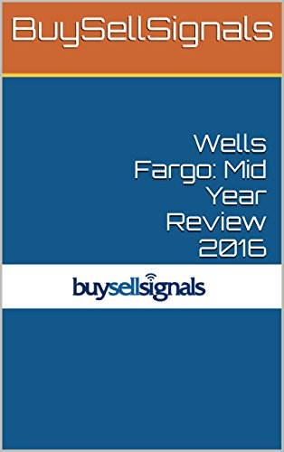 wells-fargo-mid-year-review-2016