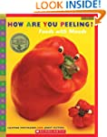 How Are You Peeling? (Scholastic Book...