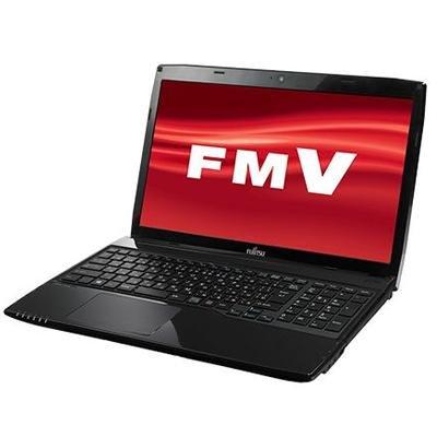 FUJITSU FMV LIFEBOOK AH30/K FMVA30KB3