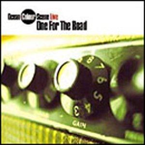 Ocean Colour Scene - One for the Road: Live - Zortam Music