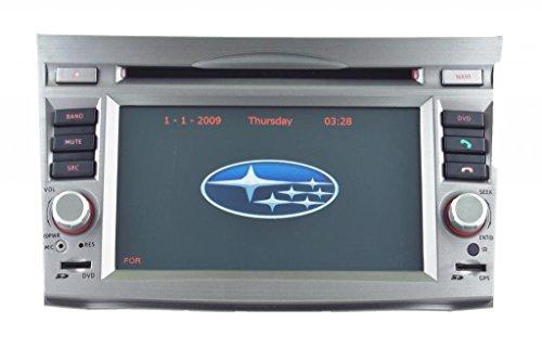 generic-1575-cm-pc-dvd-gps-navegacion-de-coche-para-subaru-outback-legacy-2009-2010-cd-de-coche-repr