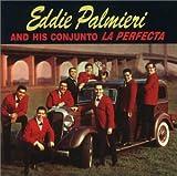 echange, troc Eddie Palmieri - Perfecta