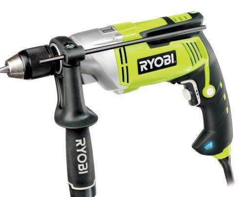Ryobi EID1050RS 1050W Single Speed Impact Drill
