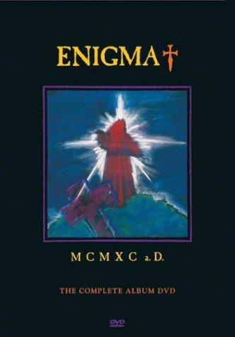Mcmxc a D: Complete Album [DVD] [Import]