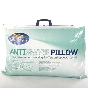 Anti snoring pillows india