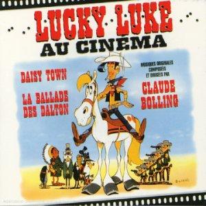 Lucky Luke Au Cinéma dans 01. Original Soundtracks 41N3HZQH1HL._SL500_AA300_