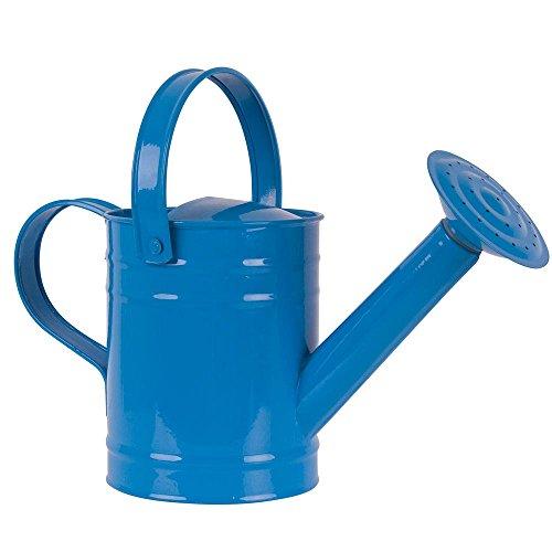 Twigz regadera de juguete color azul en la gu a de compras for Vastagos para regadera precio