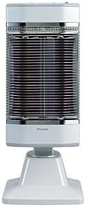 DAIKIN 遠赤外線暖房機 セラムヒート ERFT11KS