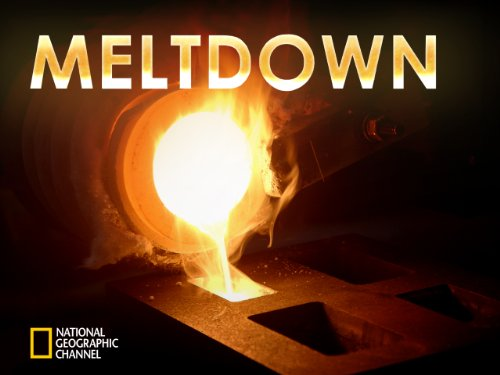 Meltdown Season 1