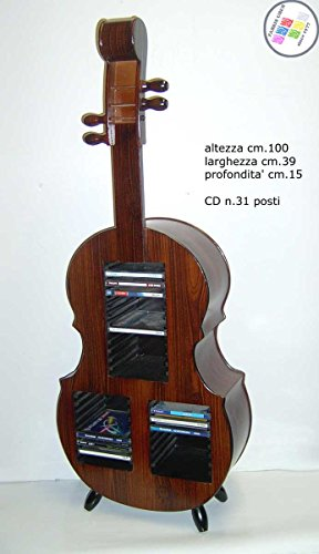 gitarre-bass-cd-hohe-cm100-guitar-bass-wood