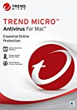 Trend Micro Security for Mac 2016