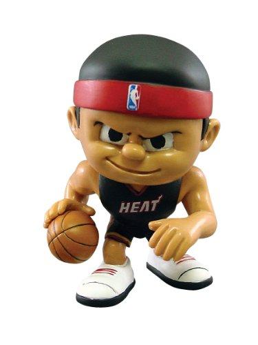 Lil' Teammates Series 1 Miami Heat Playmaker