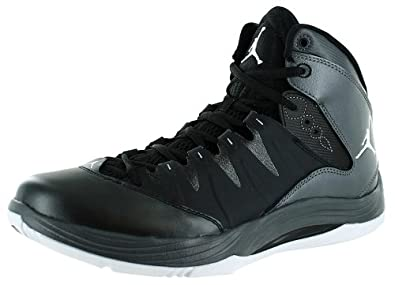 Buy Jordan Prime.Fly Mens Basketball Shoes by Jordan