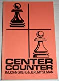 Center Counter (0931462223) by Grefe, John