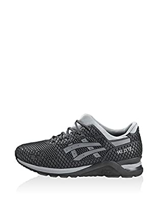 Asics Zapatillas Gel-Lyte Evo (Antracita)