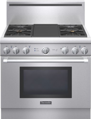 thermador-pro-harmony-prg364gdh-36-pro-style-gas-range-50-cu-ft-convection-natural-gas