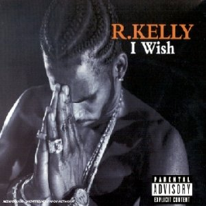 R Kelly - Bad Man - Zortam Music