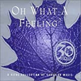 Various Oh What a Feeling 2