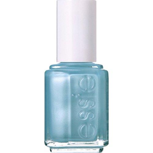 エッシー ネイルカラー#281 Barbados Blue
