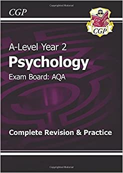 aqa level psychology coursework Psychology coursework aqapay someone write my papercollege research paper writingcustom essay writing services in chinacheap custom papers.