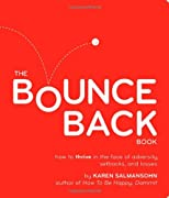 The Bounce Back Book
