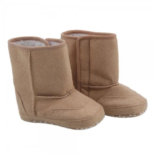 Wedge For Infants front-810082