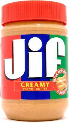 jif-erdnussbutter-creamy-454g