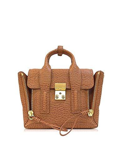 31-phillip-lim-womens-af160226tskcaramelcognac-brown-leather-handbag