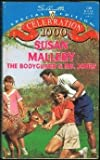Bodyguard And Ms Jones (Silhouette Special Edition) (0373240082) by Susan Mallery