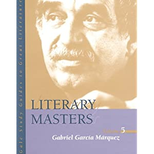 an analysis of in one hundred years of solitude by gabriel garca mrquez A cultural analysis of one hundred years of solitude by gabriel garcía márquez a cultural analysis of one hundred years of solitude by gabriel garcía márquez published on jun 23, 2015.