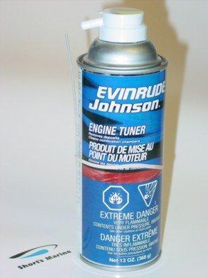 Johnson Evinrude Engine Tuner Tune-Up 777185 (Johnson Engine compare prices)