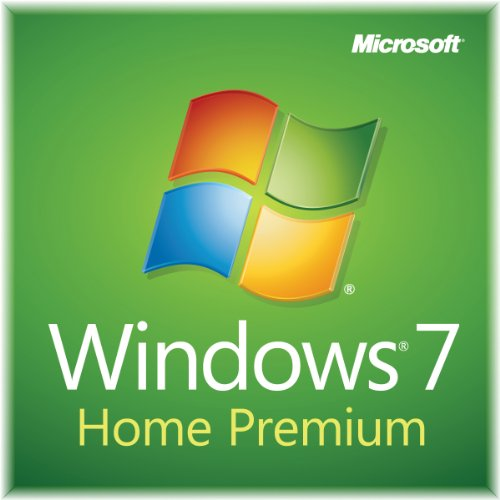 Microsoft Windows7 Home Premium 64bit Service Pack 1 ���ܸ� DSP�� DVD LCP �ڻ�ѥå������ǡ�